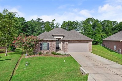 500 Piney Plains Lane, Covington, LA 70435 - #: 2168906