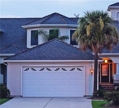 1419 Royal Palm Drive UNIT C, Slidell, LA 70458 - #: 2168907