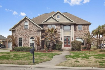 140 Oakmont, New Orleans, LA 70128 - MLS#: 2169113