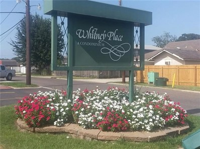 2716 Whitney Place UNIT 622, Metairie, LA 70002 - #: 2169149