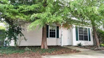 18 Hollycrest Boulevard, Covington, LA 70433 - #: 2169240