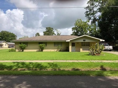 205 W 4TH, Independence, LA 70443 - MLS#: 2169409