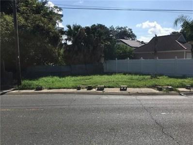 7815 Leake Avenue, New Orleans, LA 70118 - MLS#: 2169529