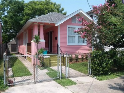 2712 Soniat, New Orleans, LA 70115 - MLS#: 2169559