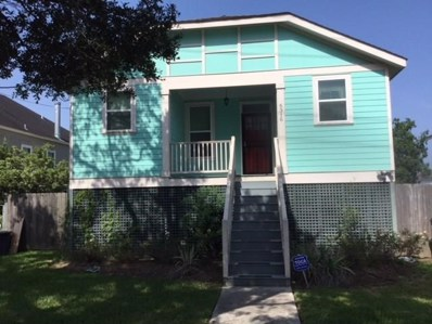 6316 Franklin Avenue, New Orleans, LA 70122 - MLS#: 2169691