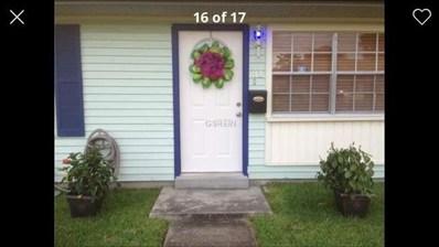 31 Tulip Drive, Gretna, LA 70053 - #: 2169709
