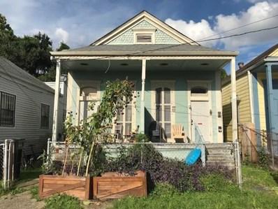 2121 Fourth Street UNIT B, New Orleans, LA 70113 - MLS#: 2169786