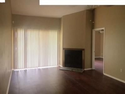 701 Fairfax Drive UNIT 187, Gretna, LA 70056 - #: 2169816