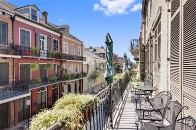 523 Dumaine Street UNIT 3, New Orleans, LA 70116 - MLS#: 2169941