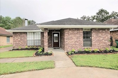235 Longview, Destrehan, LA 70047 - MLS#: 2169956