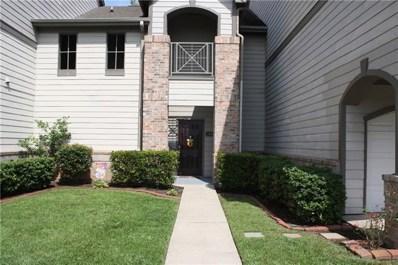 350 Emerald Forest Boulevard UNIT 1102, Covington, LA 70433 - #: 2170063