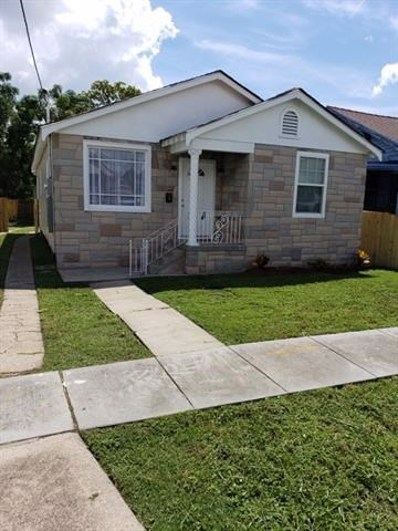 2337 Gallier, New Orleans, LA 70117 - MLS#: 2170221