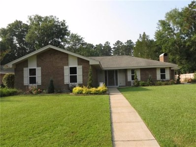 207 Woodbridge Boulevard, Hammond, LA 70401 - MLS#: 2170461