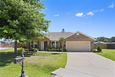 444 Saddlebrook Court, Covington, LA 70435 - #: 2170464