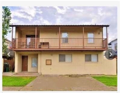 3557 Marinque Avenue, Kenner, LA 70065 - #: 2170586
