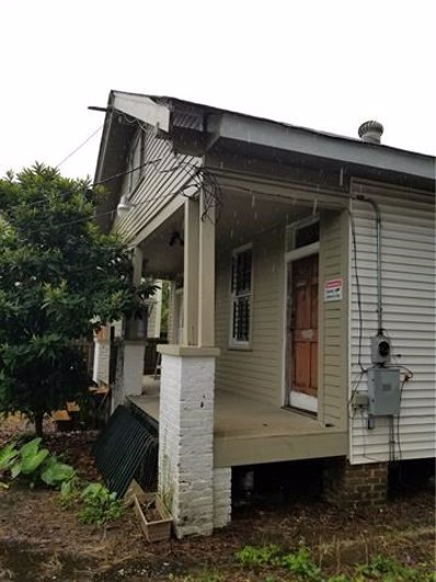 1525 Monticello Street, New Orleans, LA 70121 - MLS#: 2170796