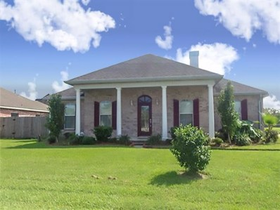 255 Riverlands Drive, La Place, LA 70068 - MLS#: 2171117