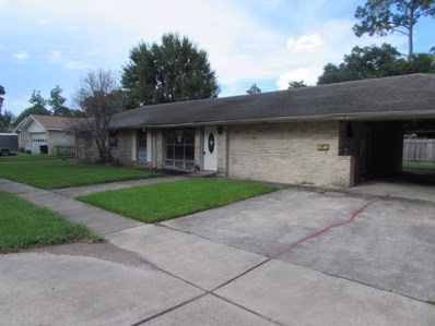 513 Grand, Metairie, LA 70003 - MLS#: 2171255