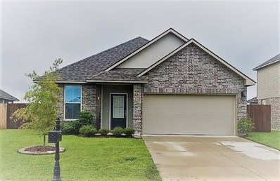 281 East Lake, Slidell, LA 70461 - MLS#: 2171344