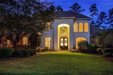 307 Morningside Drive, Mandeville, LA 70448 - #: 2171348