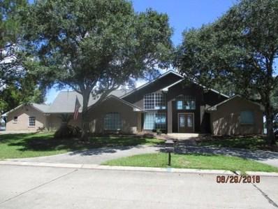 14035 S Lakeshore Drive, Covington, LA 70435 - #: 2171398