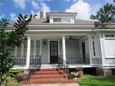 401 N Pine Street, Hammond, LA 70401 - MLS#: 2171450