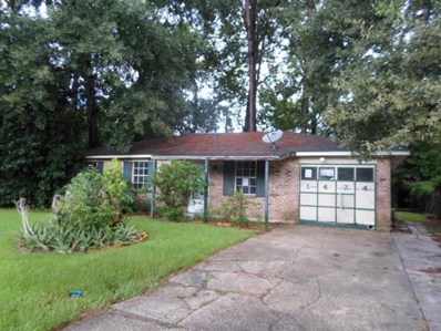 1474 Fremaux, Slidell, LA 70458 - MLS#: 2171520
