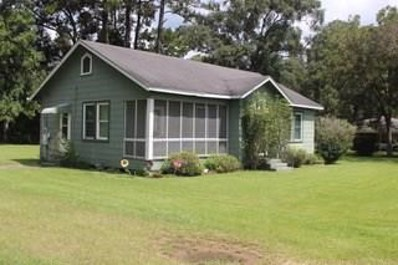 221 Calhoun, Independence, LA 70443 - MLS#: 2171952