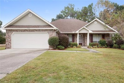 69407 6TH Avenue, Covington, LA 70433 - #: 2172306