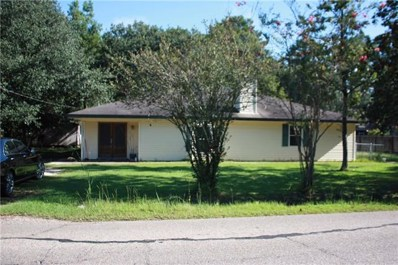 20139 Quincy Avenue, Covington, LA 70433 - #: 2172527
