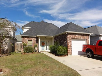 312 Lismore Lane, Covington, LA 70433 - #: 2172868