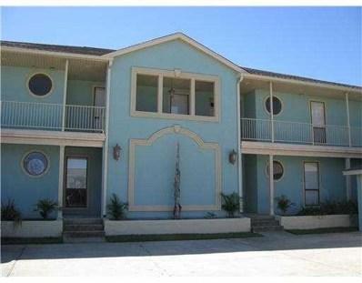 951 Marina, Slidell, LA 70458 - MLS#: 2172880