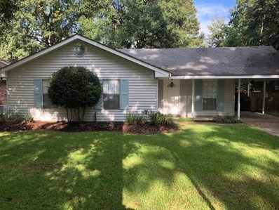 1710 Mary, Slidell, LA 70458 - MLS#: 2173129