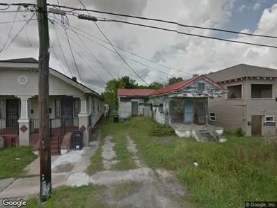 1414 Japonica, New Orleans, LA 70117 - MLS#: 2173238