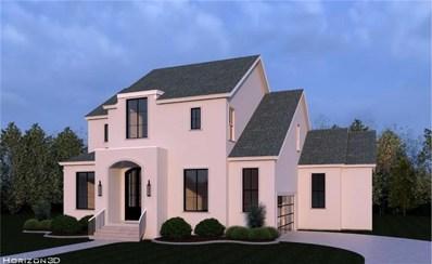 125 Oleander Court, Mandeville, LA 70471 - MLS#: 2173355