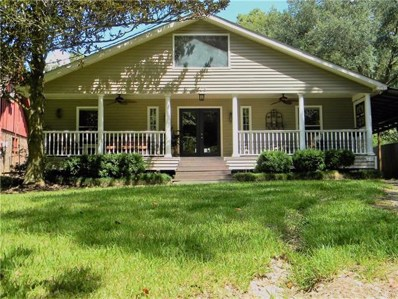 308 E 2ND Avenue, Covington, LA 70433 - MLS#: 2173376