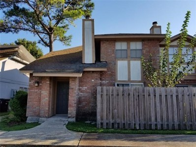 200 Cypress Grove Court UNIT 76, New Orleans, LA 70131 - #: 2173575