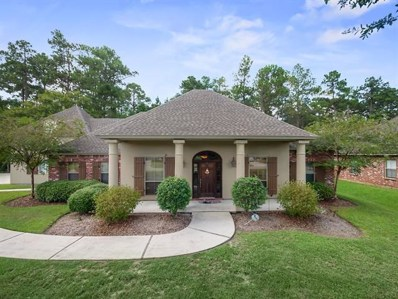 3067 Hill Court, Mandeville, LA 70448 - #: 2173637