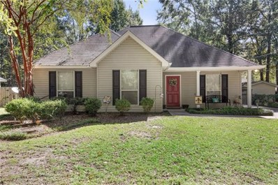 71050 Lake Placid Drive, Covington, LA 70435 - #: 2173666