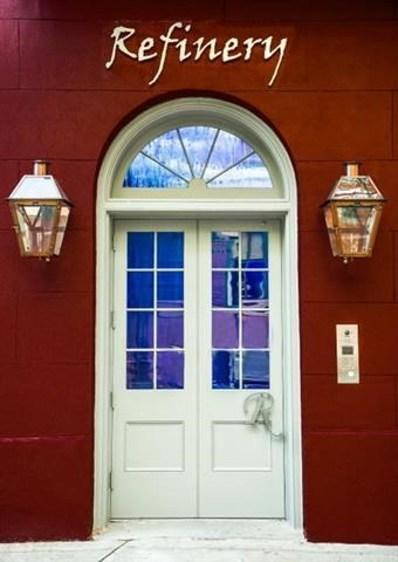 711 S Peters, New Orleans, LA 70130 - MLS#: 2173758