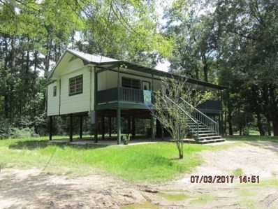 10116 Lawrence Road, Hammond, LA 70403 - #: 2174078
