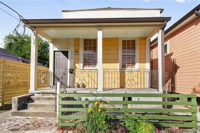 1928 Delachaise Street, New Orleans, LA 70115 - #: 2174592