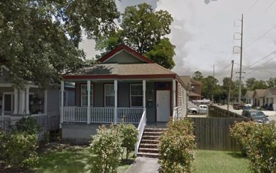 428 S Genois Street, New Orleans, LA 70119 - MLS#: 2174744