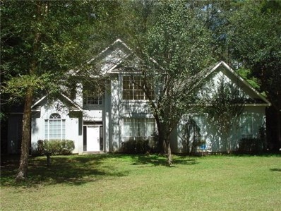 20131 River Parc, Covington, LA 70433 - MLS#: 2174825