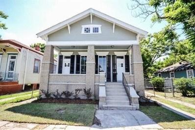 1101 Casa Calvo, New Orleans, LA 70114 - MLS#: 2174891
