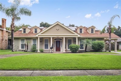 5634 Sutton Place, New Orleans, LA 70131 - MLS#: 2174980