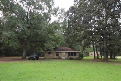 12200 Marilyn Lane, Hammond, LA 70403 - #: 2175075