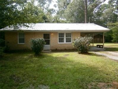 20125 Lowe Davis Road, Covington, LA 70435 - #: 2175167