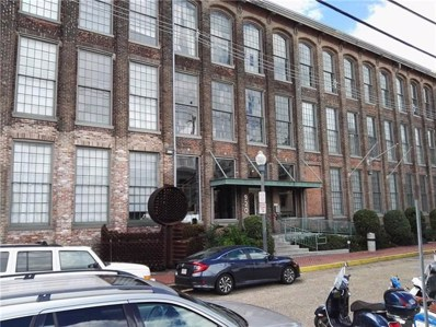 920 Poeyfarre Street UNIT 235, New Orleans, LA 70130 - MLS#: 2175253