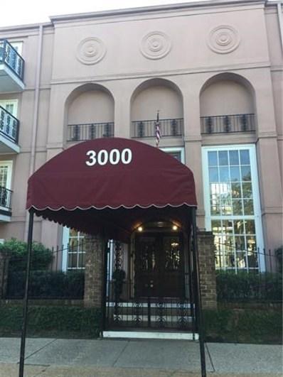 3000 St Charles, New Orleans, LA 70115 - MLS#: 2175595
